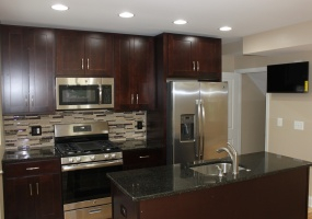 1000 Witherspoon, Baltimore, Maryland 21212, 3 Bedrooms Bedrooms, ,2 BathroomsBathrooms,Home,Sold,Witherspoon,1012
