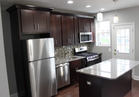 2548 West Cold Spring Ln, Baltimore, Maryland 21215, 4 Bedrooms Bedrooms, ,2 BathroomsBathrooms,Home,Sold,West Cold Spring Ln,1014