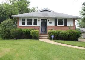 5928 Sunset Ave, Baltimore, Maryland 21228, 4 Bedrooms Bedrooms, ,2 BathroomsBathrooms,Home,Sold,Sunset Ave,1018